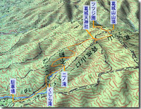 20070509_map