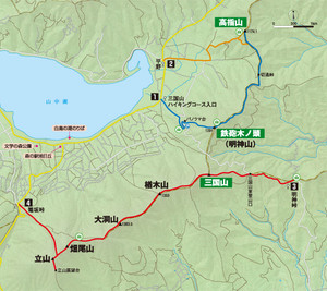 Img_route_map