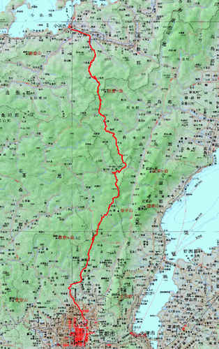 M_map26e95